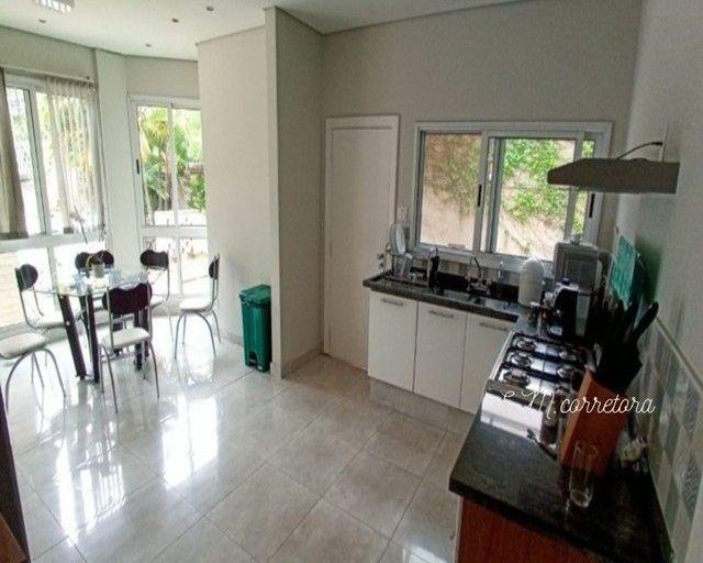 CAMPINAS - Casa de Condomínio - LOTEAMENTO ALPHAVILLE CAMPINAS - Foto 9