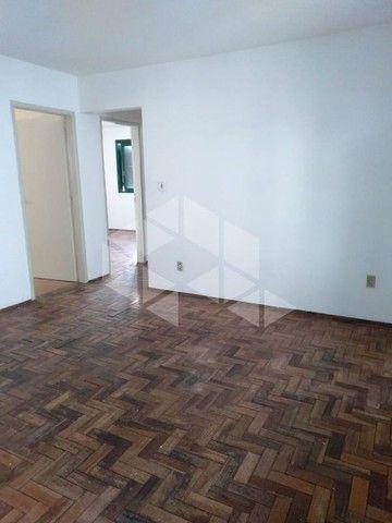 Apartamento para alugar com 2 dormitórios em , cod:I-033121 - Foto 3