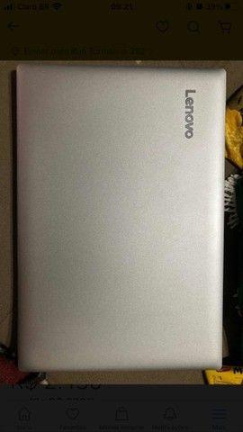 notebook ideapad 330  - Foto 2
