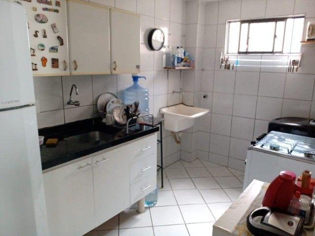 Apartamento no Bancários, 02 quartos térreo - Foto 5