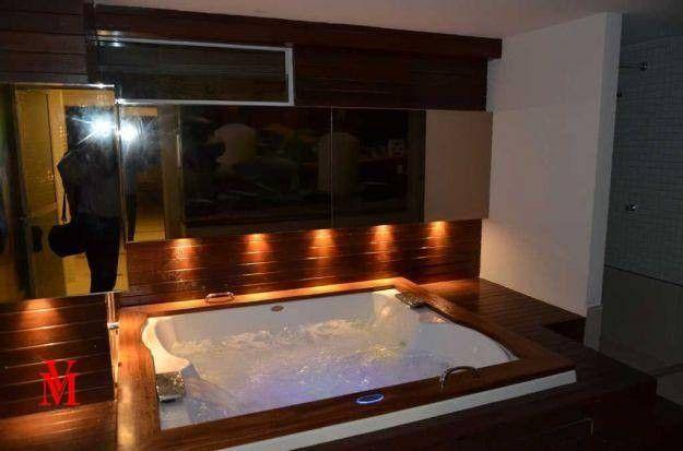 Apartamento com 3 dormitórios à venda, 86 m² por R$ 550.000,00 - Altiplano Cabo Branco - J - Foto 12