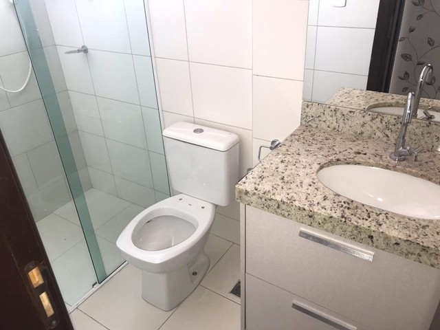 Apartamento à venda com 4 dormitórios em Residencial interlagos, Rio verde cod:60209115 - Foto 18
