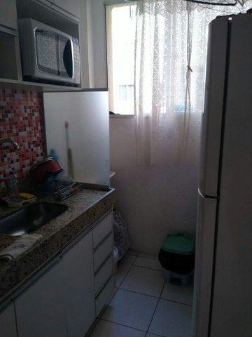 Apartamento 2 quartos bem localizado - Foto 3