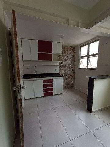 Vendo apartamento de 3 quartos. - Foto 6