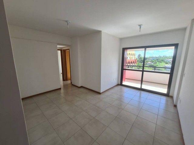 2 quartos, 3 sanitários, varanda, 1 garagem, aluguel+cond+IPTU= R$ 2.377,00 - Foto 17