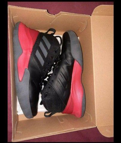 Tênis adidas Original  - Foto 5