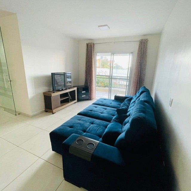 Vendo Apartamento no Golden Green Residence - Foto 11