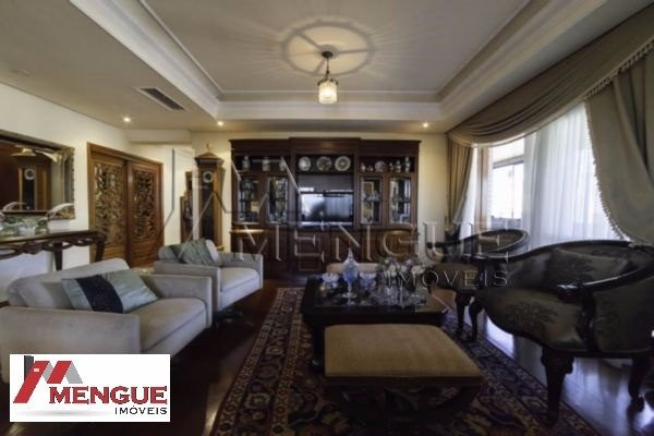 Apartamento à venda com 3 dormitórios em Jardim lindóia, Porto alegre cod:820 - Foto 4