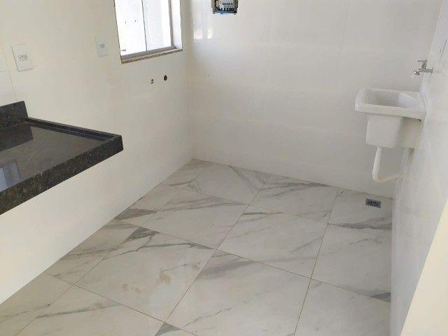 Apartamento 02 quartos ,01 vaga de garagem Copacabana ! - Foto 7
