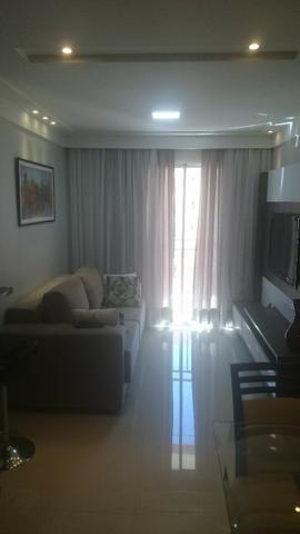 Apartamento 3 quartos viva samambaia (aceito carro e imóvel, chácara, lote até 100 mil)