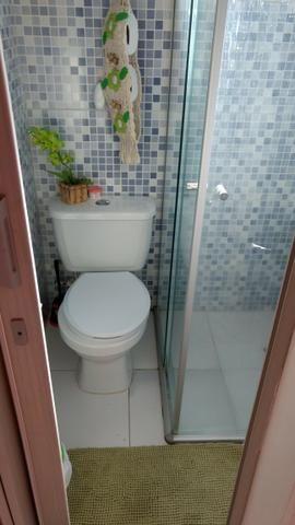 Aluguel de apartamento no 1°andar em Planaltina-Df