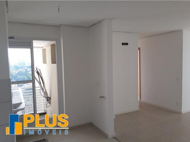Reserva Morada - 3 Dormitórios - 90M²