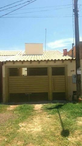 Casa JA FINANCIADA !!