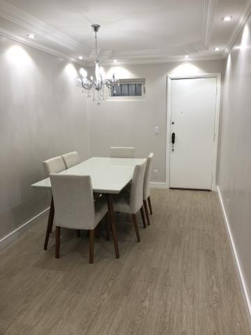 Lindo Apartamento QNL 23 + Suíte + Closet