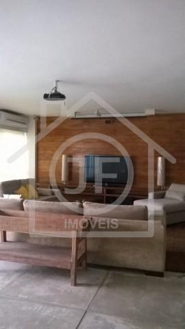 Apartamento - IPANEMA - R$ 20.000,00
