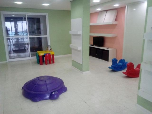 Porto Real Resort - Aluguel - Foto 13