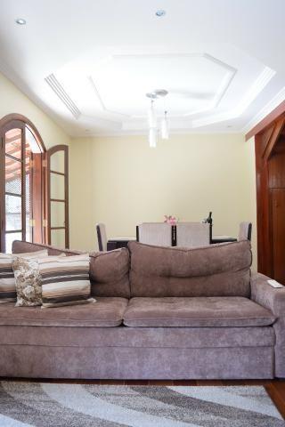 Casa Cascatinha - 3 salas, 3 suítes, 4 vagas - Oportunidade - Foto 3