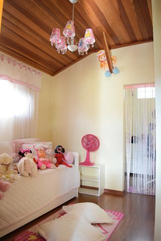 Casa Cascatinha - 3 salas, 3 suítes, 4 vagas - Oportunidade - Foto 9