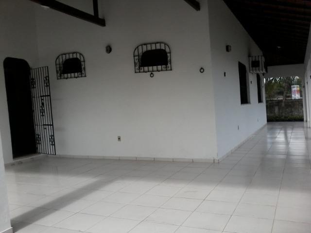 Casa em Salinopolis, com 4 quartos sendo uma suite proximo a Orla do Maçarico - Foto 2