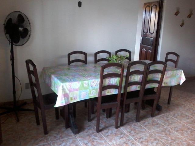Casa em Salinopolis, com 4 quartos sendo uma suite proximo a Orla do Maçarico - Foto 6