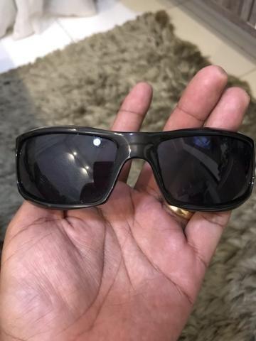 Óculos HB HotButtered V-Tronic - Bijouterias, relógios e acessórios ... 7ed71d6e55
