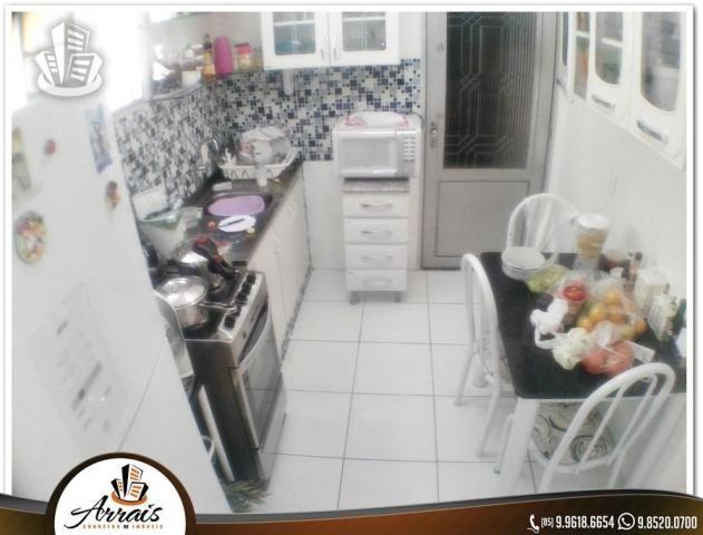 Ótimo Apartamento no Bairro Benfica - Foto 10