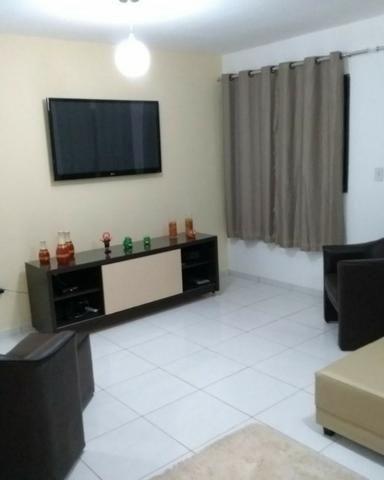 Casa de Condomínio em Gravatá/PE, com 07 quartos -Ref.272 - Foto 3
