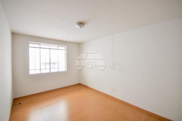 Apartamento à venda com 3 dormitórios em Rebouças, Curitiba cod:141641 - Foto 9