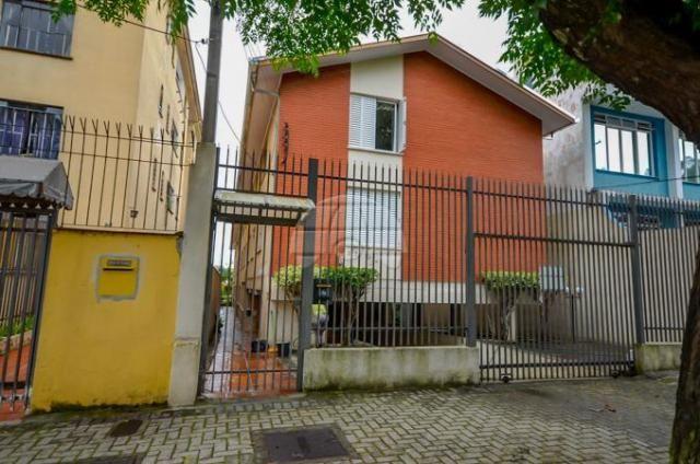 Apartamento à venda com 3 dormitórios em Rebouças, Curitiba cod:141641 - Foto 16