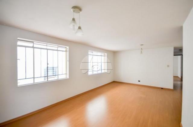 Apartamento à venda com 3 dormitórios em Rebouças, Curitiba cod:141641 - Foto 17