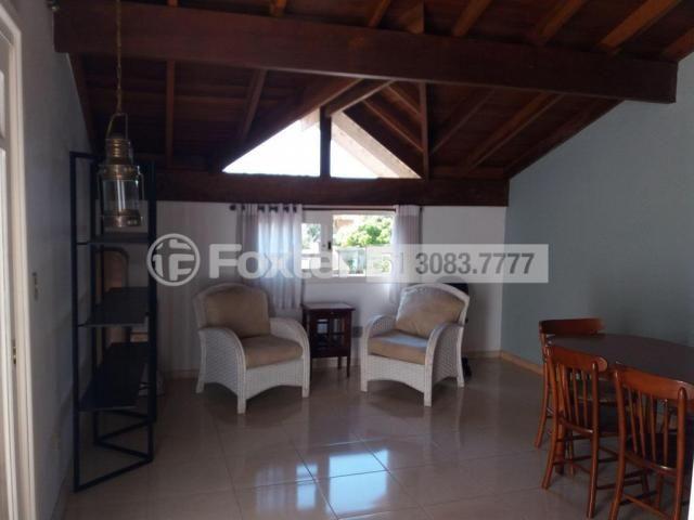 Casa à venda com 4 dormitórios em Cristal, Porto alegre cod:186086 - Foto 14
