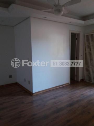 Casa à venda com 4 dormitórios em Cristal, Porto alegre cod:186086 - Foto 7