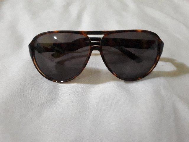 25489dbd8 Óculos de sol Carrera 12 V0870, pouco uso, Unissex - Bijouterias ...