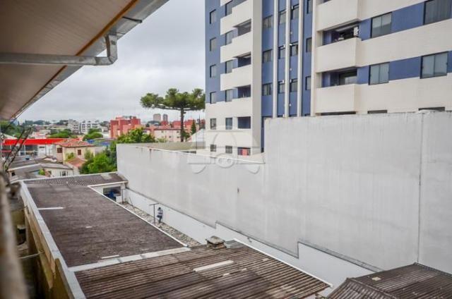 Apartamento à venda com 3 dormitórios em Rebouças, Curitiba cod:141641 - Foto 13