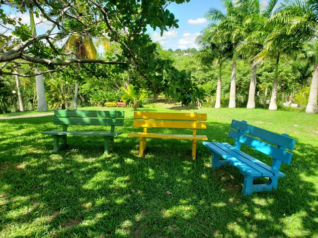 Terreno condomínio Brisas do Vale (20km de Recife) - Foto 11