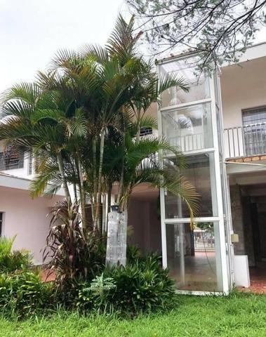 Residência Comercial Alugo 900m² - Foto 6