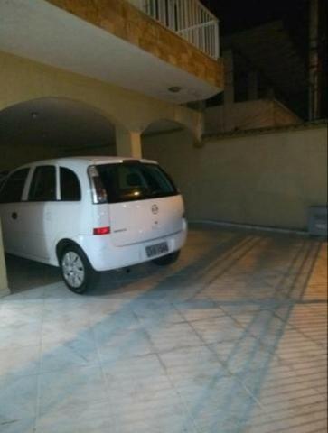 Excelente apartamento 2 quartos - Bento Ribeiro - Foto 16
