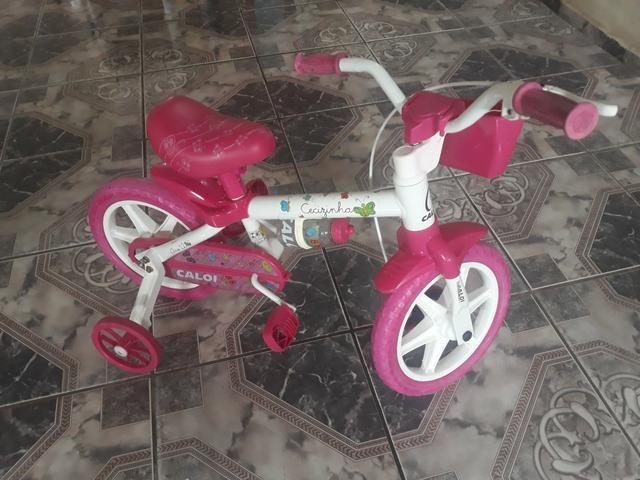 a06af296a bicicleta infantil feminina aro cecizinha caloi with bicicleta infantil aro  12 feminina