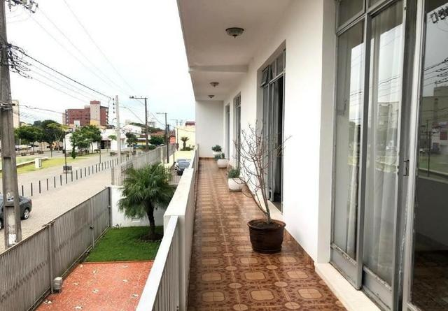 Residência Comercial Alugo 900m² - Foto 9