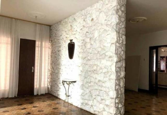 Residência Comercial Alugo 900m² - Foto 15