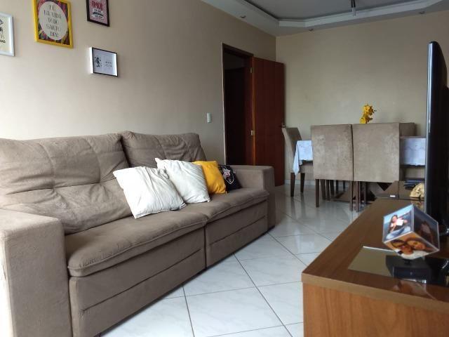 Excelente apartamento 2 quartos - Bento Ribeiro - Foto 2