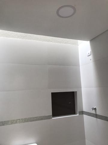 Lindo duplex com cobertura - Foto 11