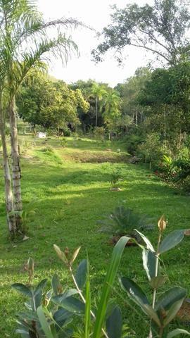 Lindo sítio em Cachoeiras de Macacu RJ 122 oportunidade!!! - Foto 16