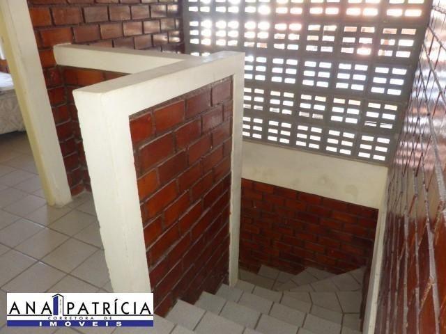 Duplex em condomínio em Pau amarelo - Foto 11