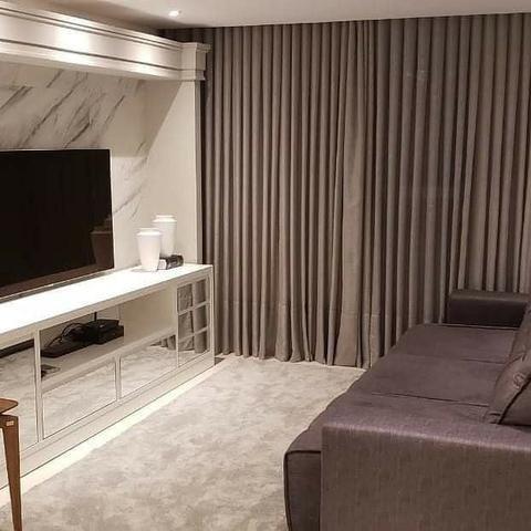 Apartamento privilegi - Foto 5