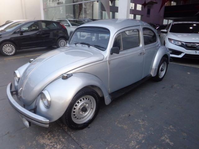 Volkswagen Fusca 1300 2P - Foto 3