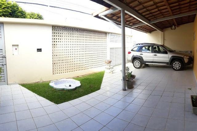 Casa no Bairro Cohab 6 - Líder - Foto 9