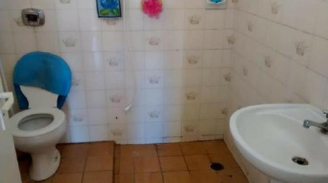 Casa - Vila Quagio - 03 Quartos - Foto 14