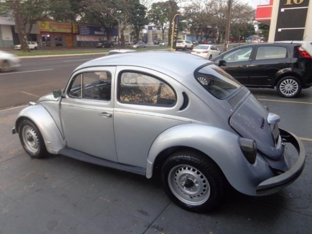 Volkswagen Fusca 1300 2P - Foto 5