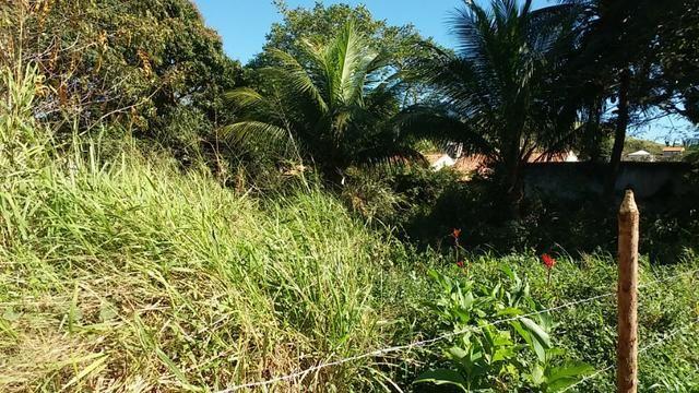 Terreno Perto da Igreja Matriz de Iguaba - Foto 4